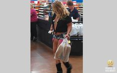 People of Walmart people-of-walmart