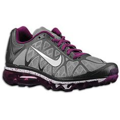 I absolutely love these!! want them!!