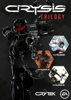 Crysis has a 91 MetaScore, Crysis 2 has a 86 MetaScore, Crysis: Warhead has a 84 MetaScore and Crysis 3 has a 76 MetaScore Crysis… Free Mobile Games, Free Games, Crysis Series, Xbox, Crysis 2, Game Prices, Game Codes, Video Game Reviews, Videogames