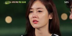 Sung Yuri Leaves SBS' Healing Camp | Koogle TV