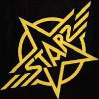 Starz 1976