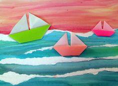 Sailboat-Painting_2