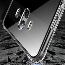 Buy redmi note 7 case and get free shipping on AliExpress.com - Page 4 Leather Cover, Pu Leather, Armor Ring, Retro Camera, Men Store, Note 7, Car Holder, Luxury Cars, Free Shipping