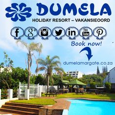 Holiday Resort, Local Attractions, Adventure Activities, Swimming Pools, Coast, Family Resorts, Waves, North Beach, In This Moment