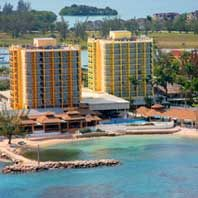 Our next trip.Montego Bay Resorts: Sunset Beach Resort Spa Waterpark Montego Bay Jamaica All-Inclusive Resorts Hotels Vacations Packages Jamaica All Inclusive, Jamaica Resorts, All Inclusive Vacations, Beach Resorts, Vacation Destinations, Dream Vacations, Vacation Spots, Jamaica Excursions, Visit Jamaica