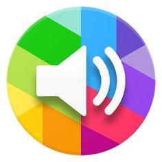 police wireless ringtone malayalam download