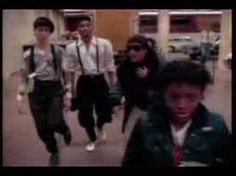whodini freaks come out at night free mp3 download