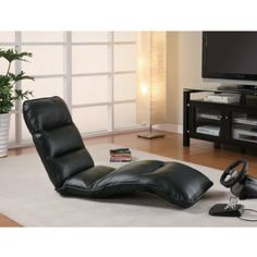 Youth Seating and Storage Upholstered Convertible Gaming Lounge Chair Furniture Deals, Affordable Furniture, Unique Furniture, Living Room Chairs, Living Room Furniture, Dining Rooms, Round Swivel Chair, Gaming Lounge, Discount Furniture Stores