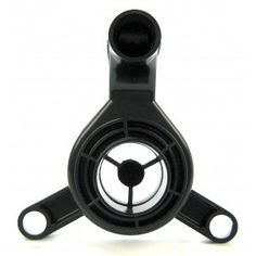 Marineland Impeller Housing for Magnum 220/350 - ON SALE! http://www.saltwaterfish.com/product-marineland-impeller-housing-for-magnum-220350