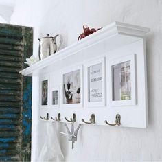 Die 8 Besten Bilder Von Garderobe Landhaus Furniture Living Room