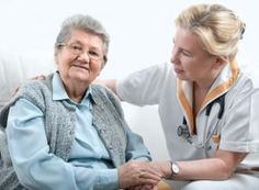 14 Healthcare Resources for the Uninsured - http://www.dietsadvisor.com/14-healthcare-resources-for-the-uninsured/