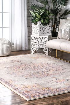 178 best rugs images on pinterest rugs usa area rugs and buy rugs rh pinterest com