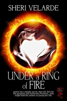 Under a Ring of Fire Circus Nails, Book Recommendations, Mystery, Cravings, Movie Posters, Recommended Books, Fire, Film Poster, Billboard