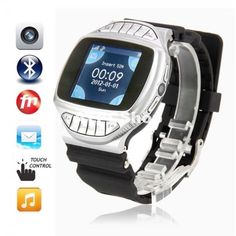 Gd950-144-bluetooth-gprs-camera-watch-cell-phone-sliver_nologo_600x600_marked