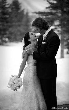 Jared and Genevieve Padalecki Wedding Day Feb 26, 2010