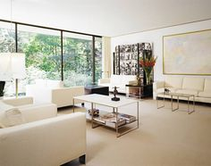 Contemporary Classic Interiors Interior Design Contemporary Classic, Contemporary  Interior, Classic Interior, Modern Interiors