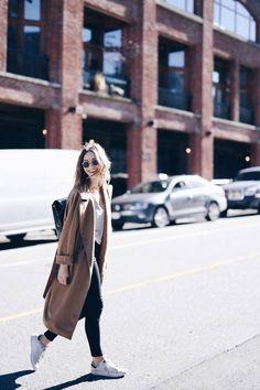 street-style-minimal-look-casual