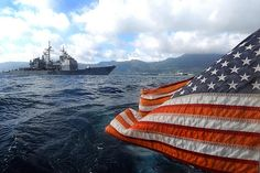 The red, white and blue... nothing waves as true as old glory. #America #USA #SOT #SOV    http://ajtata.com