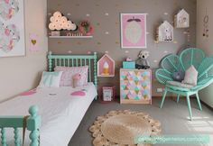 Asher's Room Tour – Petite Vintage Interiors Baby Bedroom, Girls Bedroom, Bedroom Decor, Bedroom Ideas, Childrens Bedroom, Trendy Bedroom, Bedroom Storage, Bedroom Designs, Vintage Interiors