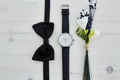 For Every Occasion There Is At Least One Wesse! #TopWatches #WESSE www.wessewatch.com