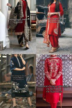 #Latest #Designer #Handwork #PunjabiSuits 👉 📲 CALL US : + 91 - 86991- 01094 & +91-7626902441 DESIGNER BOUTIQUE SUITS #Latest #Designer #Handwork #PunjabiSuits punjabi suit boutique online, online punjabi suit boutique, punjabi suits boutiques, designer boutique punjabi suit, punjabi boutique designer suit, punjabi boutique suits online, designer punjabi suit boutique, boutique designer punjabi suits, boutique design suits, punjabi suits boutique in bathinda