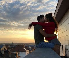 Photography ideas for teens couples relationship goals new ideas Cute Couples Photos, Cute Couple Pictures, Cute Couples Goals, Couple Pics, Couple Fun, Couple Kissing Pics, Cute Couples Sports, Cute Teen Couples, Cute Boyfriend Pictures