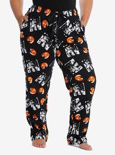 Girls Pajamas, Pajamas Women, Olive Green Cargo Pants, Cute Ripped Jeans, Halloween Pajamas, Womens Pjs, Black Jogger Pants, Girls Joggers, Plus Size Pajamas