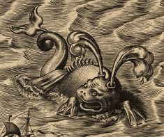 Hieronymus Cock (1510–1570)