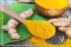 Turmeric is a perennial herbaceous plant, having a long history. It's an ancient plant, belongs to the ginger family, Zingiberaceae. Yesang Food Pvt Ltd Turmeric Health, Turmeric Root, Herbal Tinctures, Herbalism, Natural Food Coloring, Ayurvedic Medicine, Chinese Medicine, Nutritional Supplements, Perennial