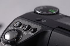 How to Make the Background Blur on the Nikon L110 | eHow