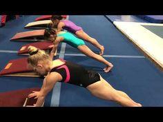 Vault- Developing the Basics Gymnastics For Beginners, Gymnastics At Home, Gymnastics Lessons, Gymnastics Levels, Gymnastics Routines, All About Gymnastics, Preschool Gymnastics, Gymnastics Clubs, Gymnastics Tricks