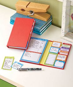 10 best School Supplies images on Pinterest | School stuff, School ...