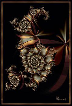 Glitteration by kayandjay100 on deviantART