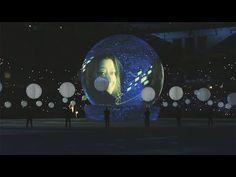 Al Janoub Stadium's Inpsiration | Qatar 2022 مصادر الإلهام وراء استاد الجنوب | قطر ٢٠٢٢ - YouTube Fifa World Cup, Clouds, Celestial, Outdoor, Travel, Outdoors, Viajes, Destinations, Traveling