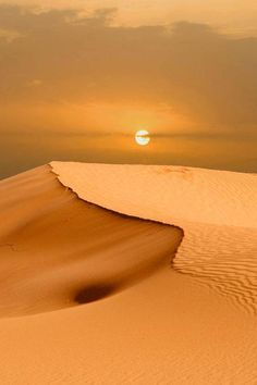 PARTAGE OF HEAVEN ON EARTH......ON FACEBOOK......