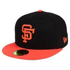 522c4160 422 Best San Francisco Giants Caps & Hats images in 2019   San ...