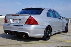 #Mercedes #C55 #AMG #FMU #FluidMotorUnion Mercedes C55 Amg, Mercedes E Class, Maserati, Lamborghini, Audi, Bmw, C Class, Super Cars, Michigan