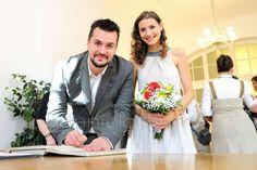 Daniel Gritu | Fotograf nunta | Cununie civila | Ioana Picos si Mihai Fagadaru Engagement Photography, Wedding Dresses, Fashion, Bride Dresses, Moda, Bridal Gowns, Fashion Styles, Weeding Dresses, Wedding Dressses