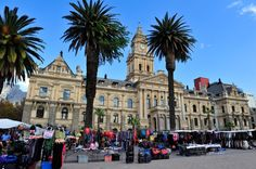 Travelling to Cape Town need not be expensive. Here's a list of free things to do when on a 48 hours in Cape Town weekend getaway, Semester At Sea, Cape Town South Africa, Free Things To Do, Future Travel, Weekend Getaways, Travel Destinations, To Go, Street View, Journey