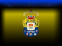Home - Unión Deportiva Las Palmas