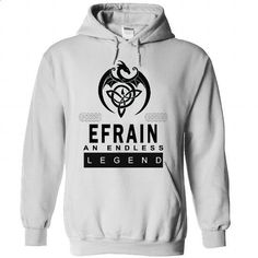 Limited Edition - Efrain - #hipster sweatshirt #cute sweater. I WANT THIS => https://www.sunfrog.com/Names/Limited-Edition--Efrain-5563-White-36040965-Hoodie.html?68278