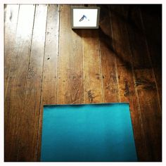 Yoga Studio app for iPad via Picnic