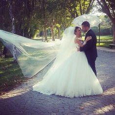 #wedding #bride #bridesmaid #bridetobe #brides #bridestory #brideandgroom #bridestyle #bridebook #bridetobride #bridal #bridalshower #bridalbouquet #bridalgown #bridalfashion #bridalwear #bridaldress #bridallook #fashion #gown #gowns #like #fashionable by muzeyyenmodaevi