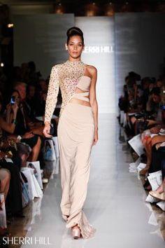 21002 - New York Fashion Week