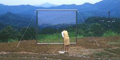 視点 - 大地の芸術祭の里  Ilya & Emilia Kabakov  http://www.facebook.com/pages/Echigo-Tsumari-Art-triennial/182224678477291