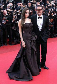 Angelina-Jolie Stay calm