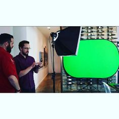 Sneak peak behind the scenes look at our latest video starring Chef Gennaro. Coming out soon! Latest Video, Behind The Scenes, Bts, Restaurant, Film, Instagram Posts, Movie, Movies, Film Stock