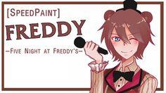 five nights at freddy's มังงะ - ค้นหาด้วย Google