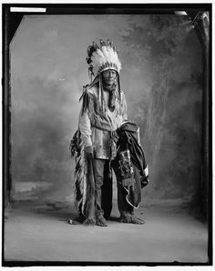 Porcupine, Early 1900s