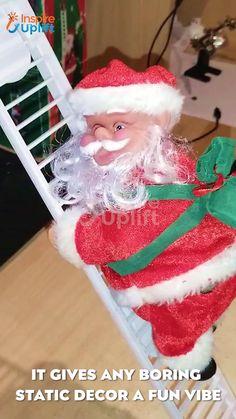 Mothers Day Crafts, Crafts For Kids, Diy Crafts, Natural Christmas, Noel Christmas, Diy Party Decorations, Christmas Decorations, Merry Christmas Pictures, Secret Santa Gifts